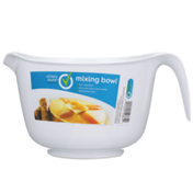Simply Done Mixing Bowl