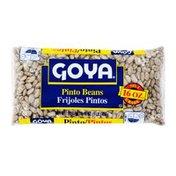Goya Pinto Beans, Dry