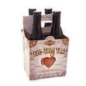 Boulevard Brewing Company Tell-tale Tart