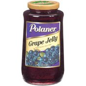 Polaner Grape Jelly