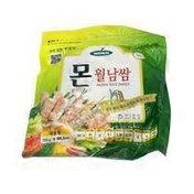 Morn Rice Paper