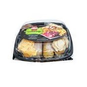 Hormel Gatherings Chicken Ham & Cheese Party Tray