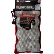 Franklin Sports Baseball, Indestruct-A-Ball