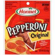 Hormel Original Dark Chocolate Pepperoni
