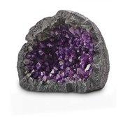 Image Purple Geode