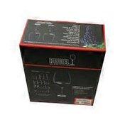 Riedel Bordeaux Glasses (Cabernet Sauvignon)