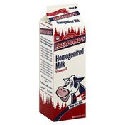 Eberhards Milk