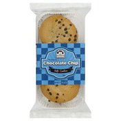 Sophias Cookie, Soft, Chocolate Chip, Old Fashioned