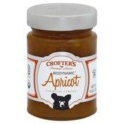 Crofter's Spread, Premium, Apricot