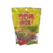 Xiangxiang Zui Mixed Dried Beancurd