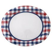 Party Creations Plates