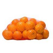 Clementine Orange
