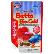 Hikari Miso Betta Bio Gold Nutrient Packed Pellets