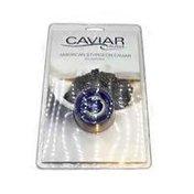 Caviar Russe Sturgeon Caviar