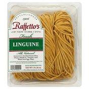 Raffettos Linguine