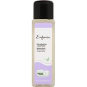 Enfusia Bubble Bath, Eucalyptus Lavender, $3.49
