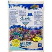 Carib Sea Arag Alive Bahamas Oolite Aquarium Sand