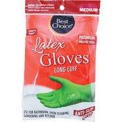 Best Choice Heavy Medium Duty Gloves