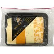 Les Petites Fermieres Cheese Gouda