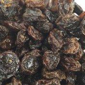 Bulk Thompson Seedless Raisins