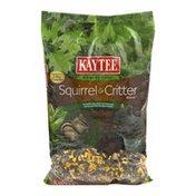 Kaytee Wildlife Food Squirrel & Critter Blend