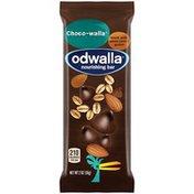Odwalla Choco-Walla Nourishing Bar