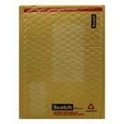 Scotch Mailer, Smart, Size 0