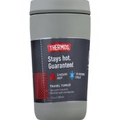 Thermos Travel Tumbler