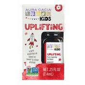 Aura Cacia Kids Uplifting Boxed