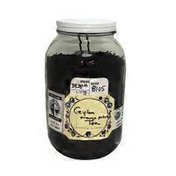 Choice Ceylon Organic Tea