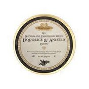 Simpkins Licorice & Aniseed Drops