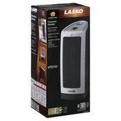 Lasko Ceramic Heater, Medium Room