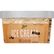 Lowes Foods Ice Cream, Coffee