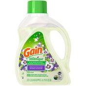Gain Botanique White Tea & Lavender Liquid Laundry Detergent