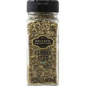 Private Selection Fennel Seed