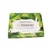Cocacao Original Coconut Cacao