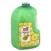 Badia Juice, Lemon, Pure and Zesty