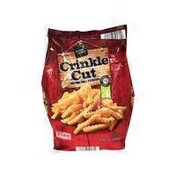 Season's Choice Crinkle Cut Potatoes