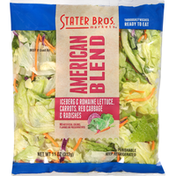 Stater Bros. Markets American Blend