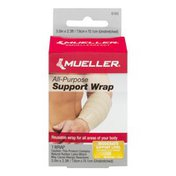 Mueller All-Purpose Support Wrap