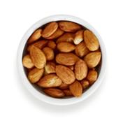Urban Remedy Spicy Lemon Almonds