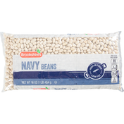 Brookshire's Navy Beans