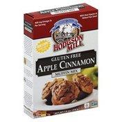 Hodgson Mill Muffin Mix, Apple Cinnamon, Gluten Free