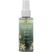Pacific Hydro Mist, Coconut Essence