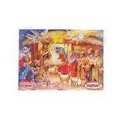 Wawi Advent Calendar
