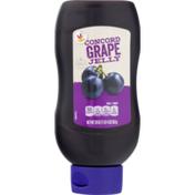 SB Jelly, Concord Grape