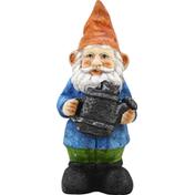Alpine Gnome