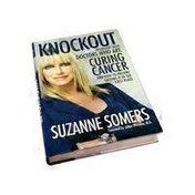 Nutri Books Knockout Book