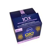 Nivea Q10 POWER Anti-Wrinkle + Firming Revitalising Night Cream