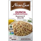 Near East Quinoa Blend Rosemary & Olive Oil